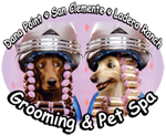OC Grooming & Pet Spa